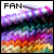 Knitfan_button_50x50m_4