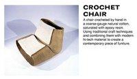 Crochetchair